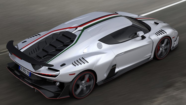 italdesign_zerouno_1