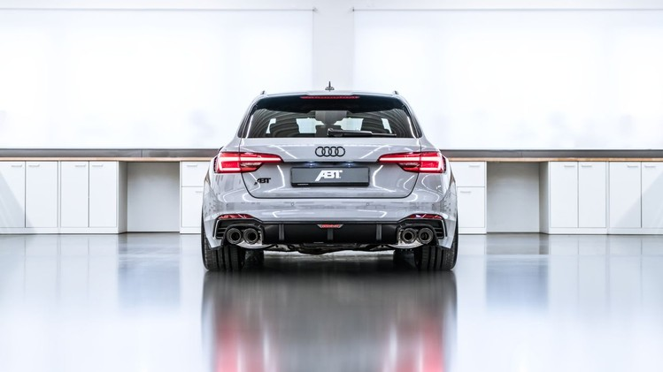 abt-rs4-r-004