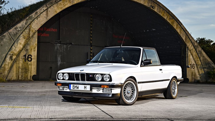 BMW-M3-30-jaar-concepts-018