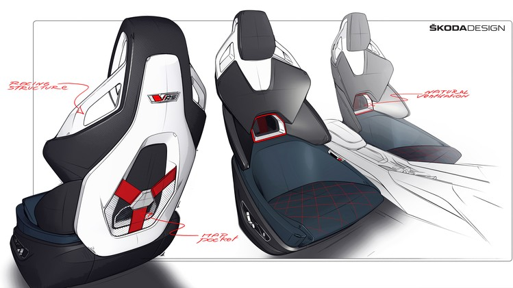 vision-rs-sketch-interior-02