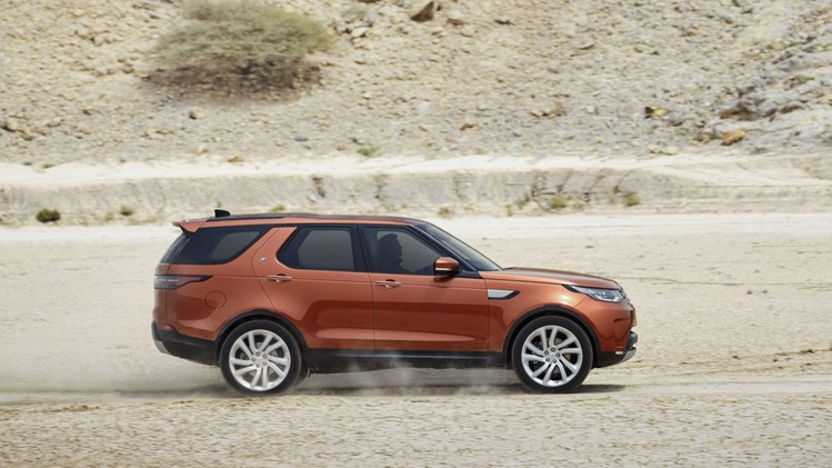 Land-Rover-Discovery-11