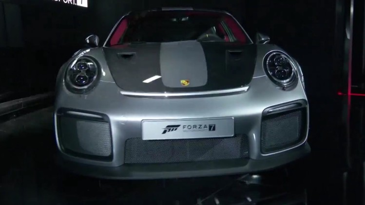 911-gt2-rs-2