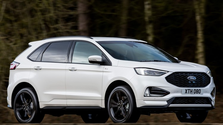 ford_edge_st-line_32