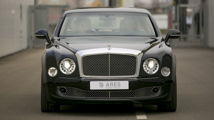 ares-mulsanne-coupe_100642996_h