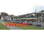 Peugeot 307 - Break 1.6-16V XS