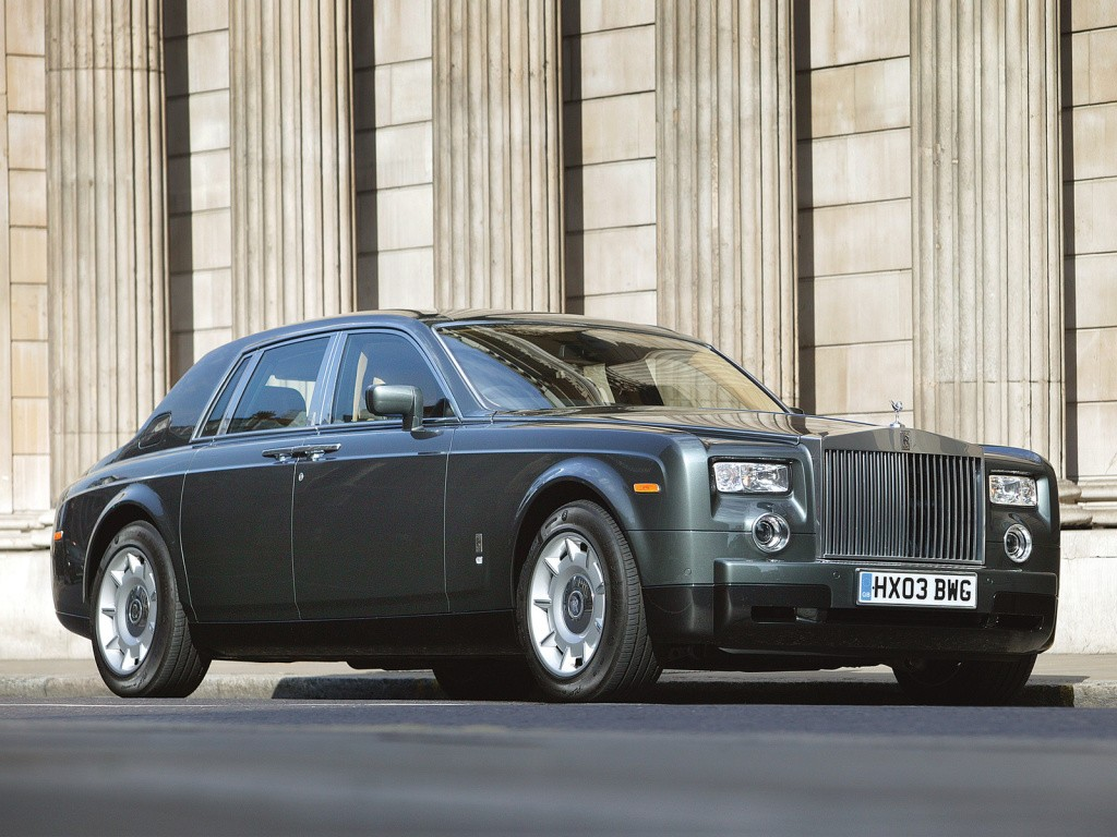 autowp.ru_rolls-royce_phantom_uk-spec_7