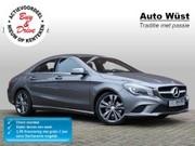 Mercedes-Benz CL-klasse - A Klasse WUST ACTIE! URBAN