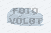 Ford Focus - Ford Focus wagon 1.4 cool edition Achter Schade