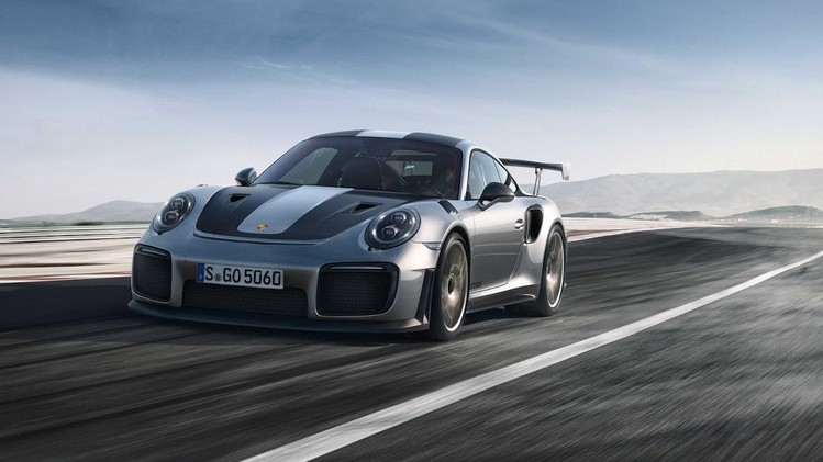 gt2rs3