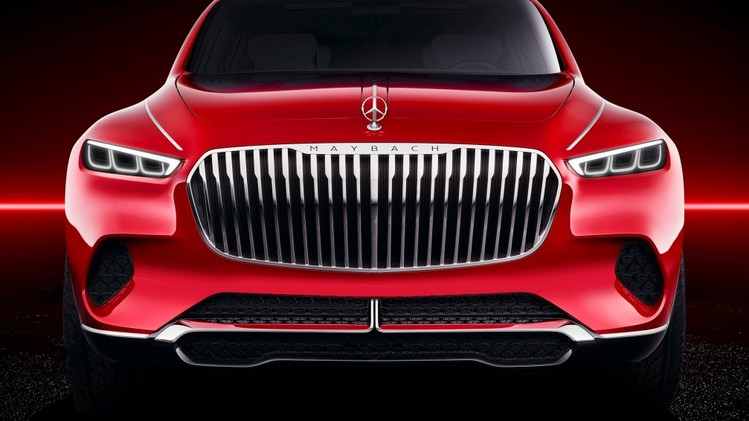 vision_mercedes-maybach_ultimate_luxury_5_03a8000008b606a4