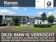 BMW 5-serie - 518d EDE Sedan Automaat