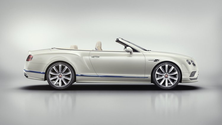 mulliner-gt-convertible-v8-galene-edition-side-dark-tint