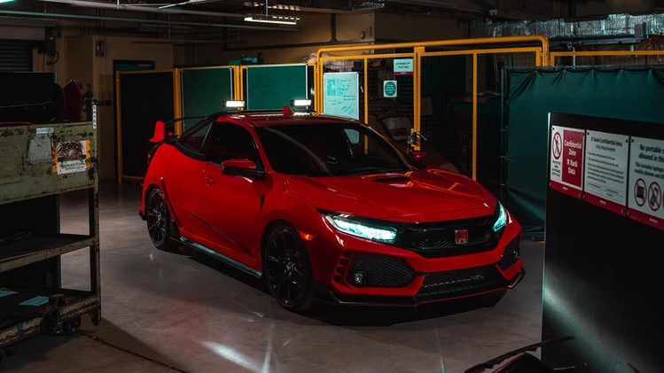 civic_type_r_pickup_truck_concept_3