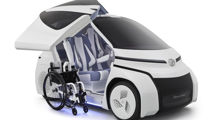 toyota_concept-aii_ride_3
