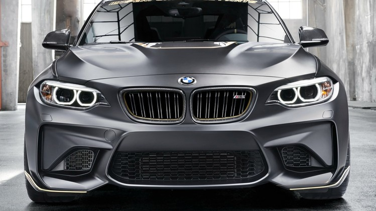 bmw_m2_m_performance_parts_concept_2_038402ba08bc05e5