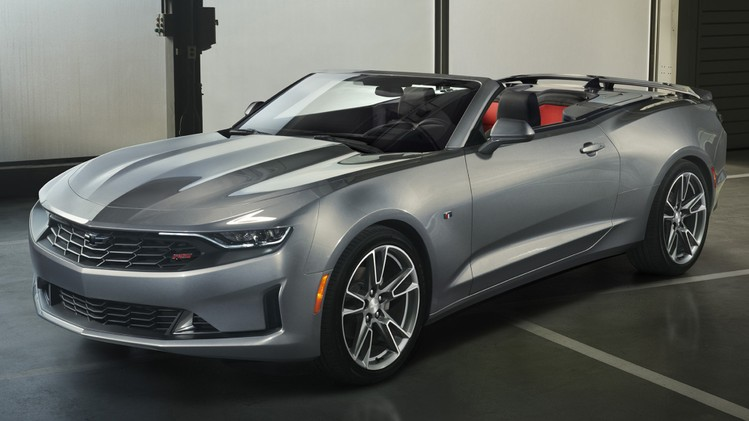 chevrolet_camaro_rs_convertible_01450000074d04f3