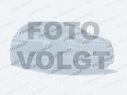 Citroën Xsara - Citroen Xsara Picasso 1.8i 16V Difference