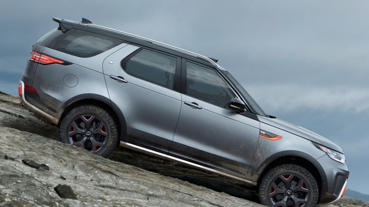 land_rover_discovery_svx_96