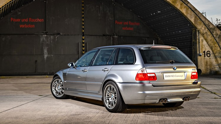 BMW-M3-30-jaar-concepts-067