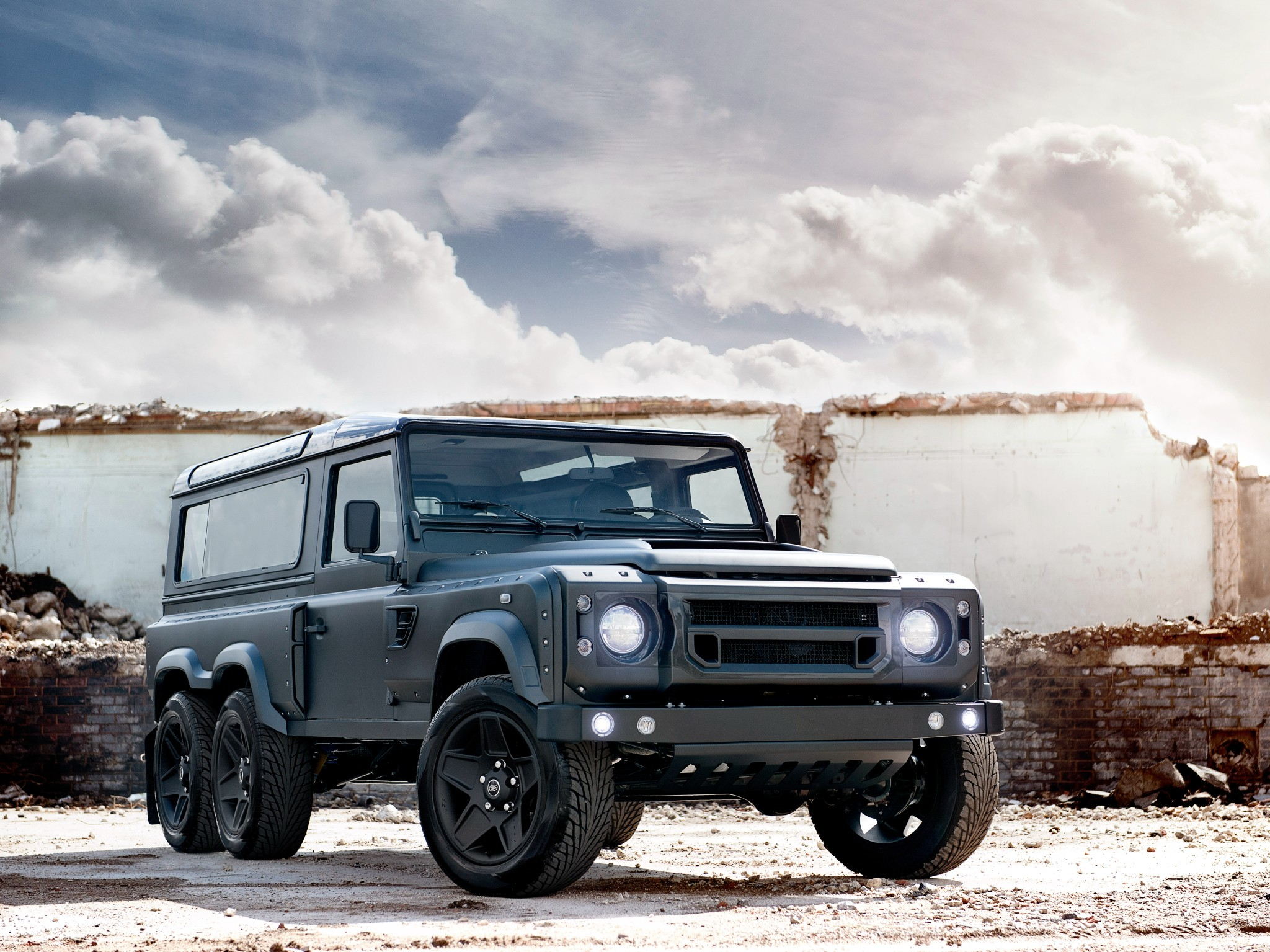 project_kahn_flying_huntsman_110_wb_6x6_concept