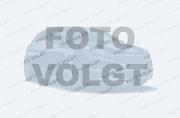 Volkswagen Touran - Volkswagen Touran 1.6-16V FSI Trendline Trendl.
