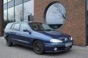 Renault Mégane - BREAK RXE 1.4 16V