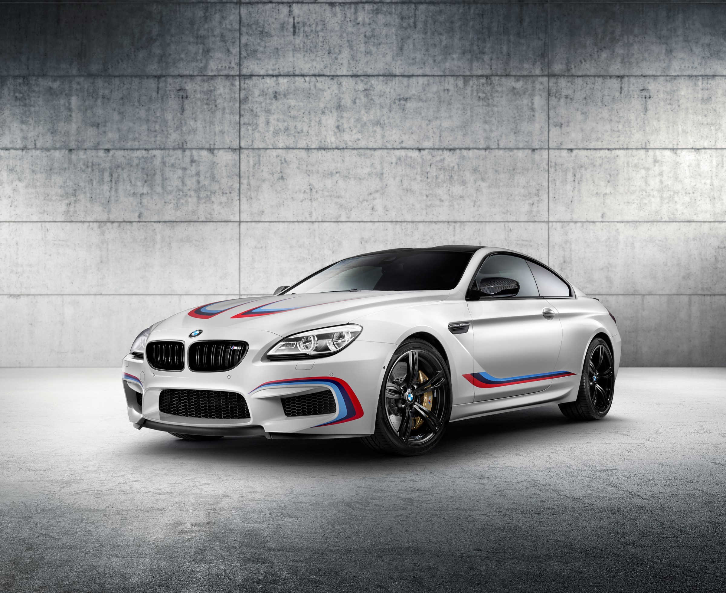 bmw_m6_coupe_competition_edition_3