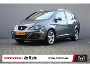 Seat Altea - XL 1.2 TSI ECO STYLE CRUISE CLIMA