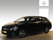 "Mercedes-Benz CL-klasse - A Klasse Shooting Brake 200 CDI AMBITION 18\"" AMG velgen + s"