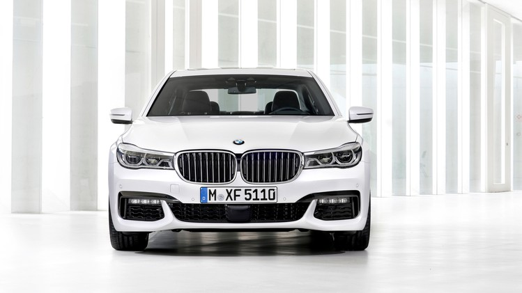 BMW 7 Serie Official 2016 021