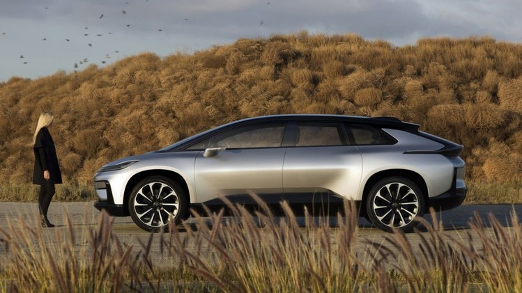 faraday-future-ff91-01
