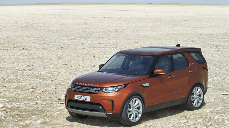 Land-Rover-Discovery-06