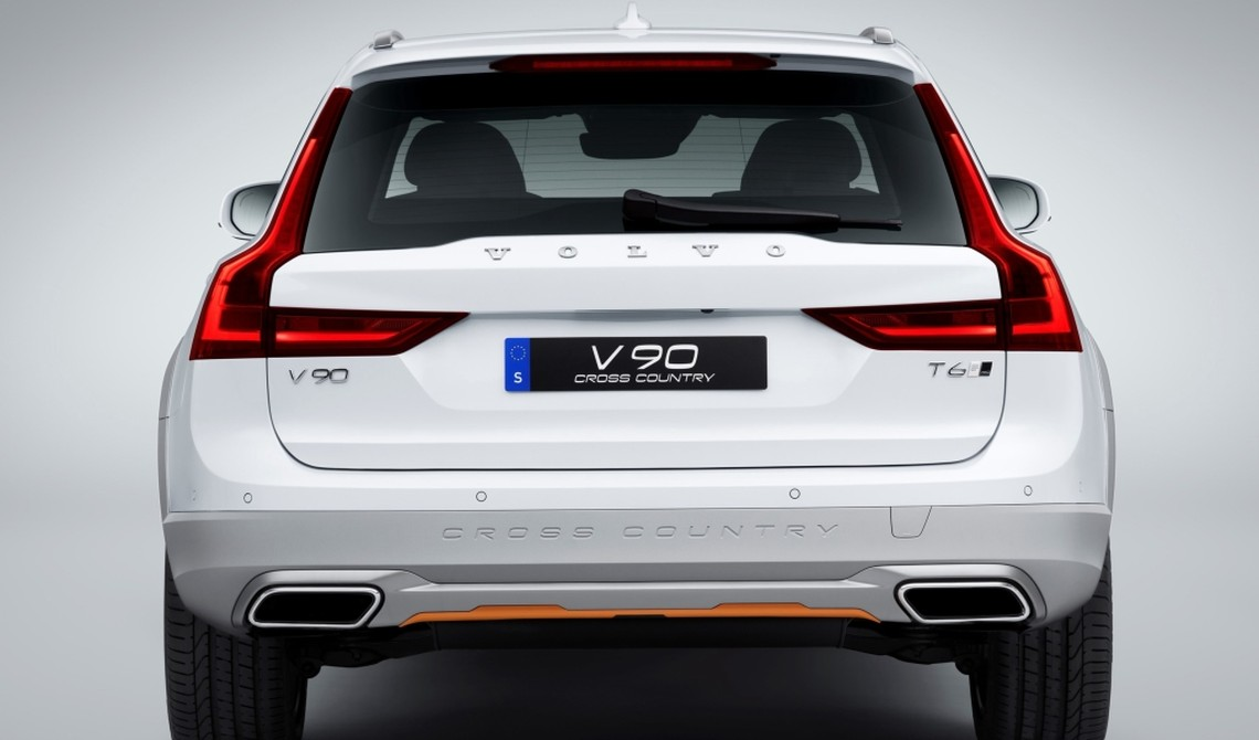 volvo_v90_t6_cross_country_volvo_ocean_race_59