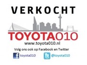 Toyota Starlet - 1.3 XLi, APK 10-2015