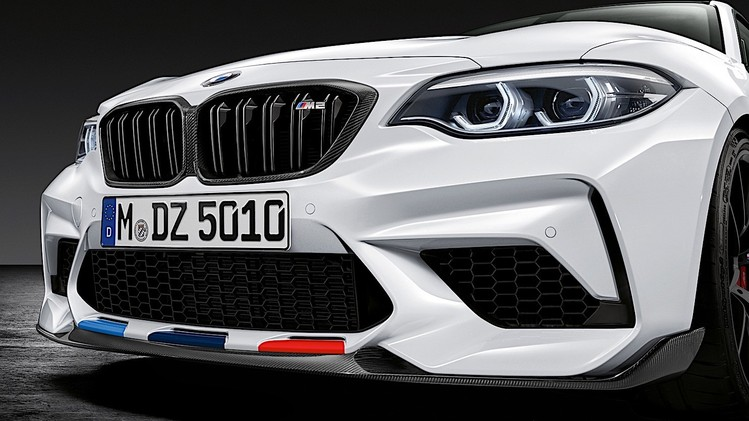 new-bmw-m2-competition-gets-m-performance-parts_7