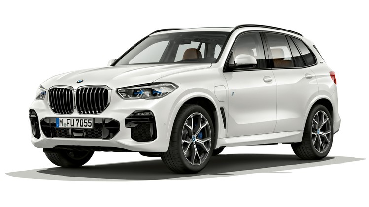 bmw_x5_xdrive45e_iperformance_m_sport