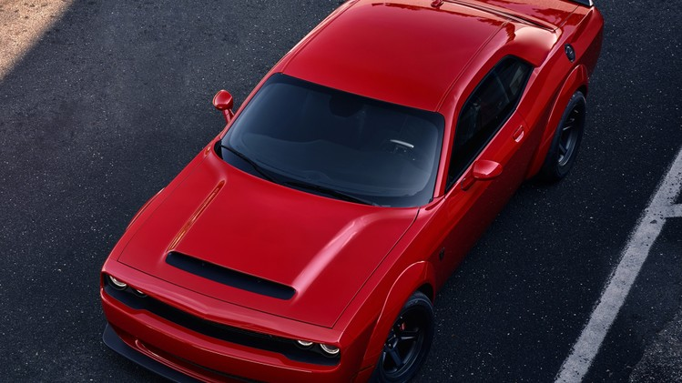 dodge_challenger_srt_demon_93