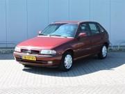 Opel Astra - 1.4i 5-DRS GL