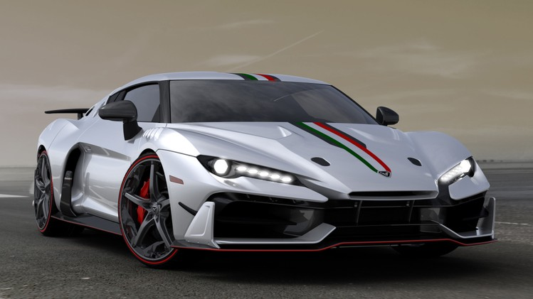 italdesign_automobili_speciali_01_2