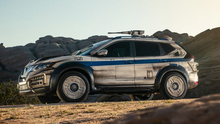 nissan-rogue-star-wars-themed-show-vehicle-14-1