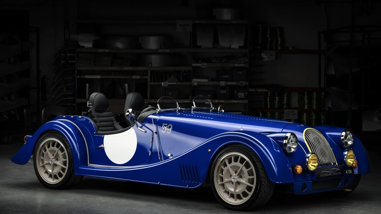 morgan_plus_8_50th_anniversary