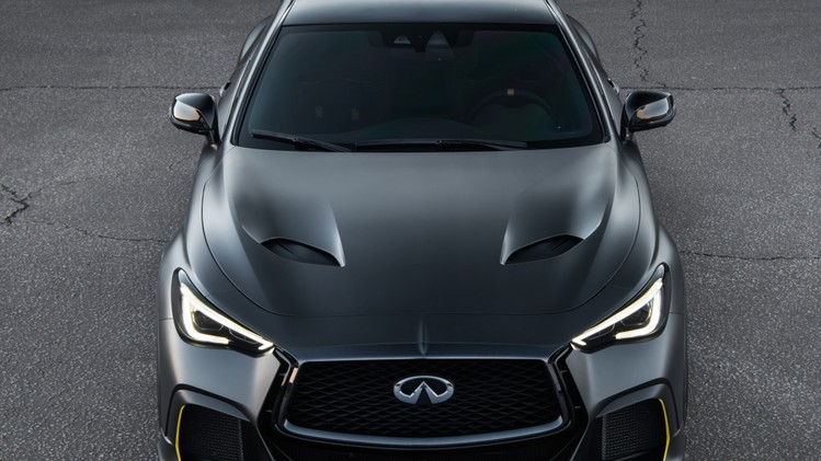 infiniti_project_black_s_prototype_59_027402500954070e