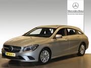 Mercedes-Benz CL-klasse - A Klasse Shooting Brake 180 AMBITION Line Urban / Automaat +