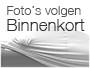 Opel Astra - station 1.6 edition