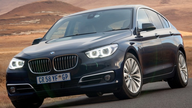 bmw_530d_gran_turismo_luxury_line_za-spec_14