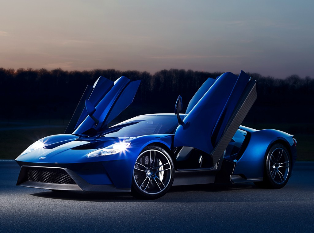 ford_gt_soncept_23