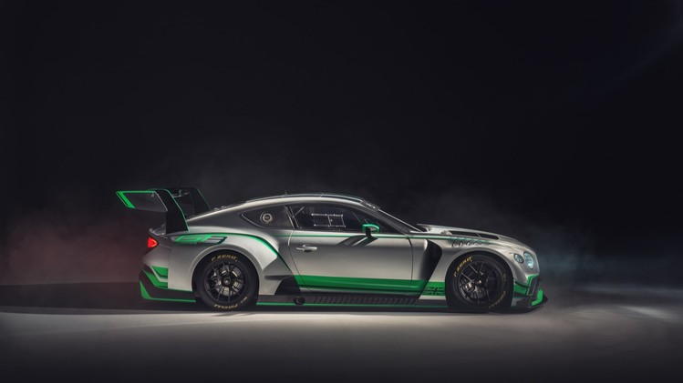 bentley-continental-gt-gt3-05