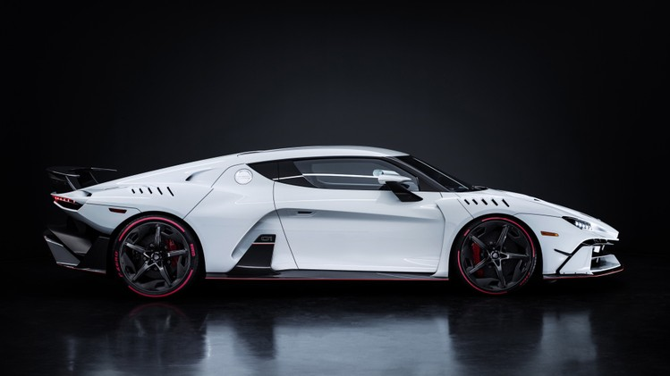 italdesign_zerouno_47