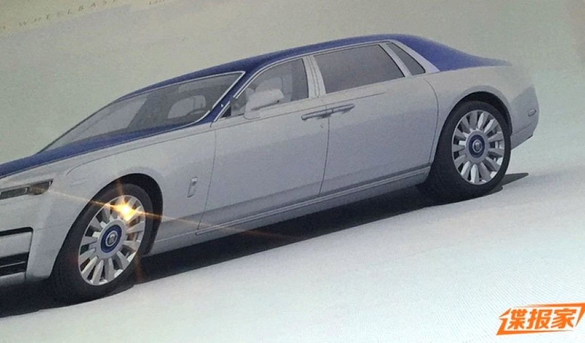 rolls-royce-phantom-leak_01