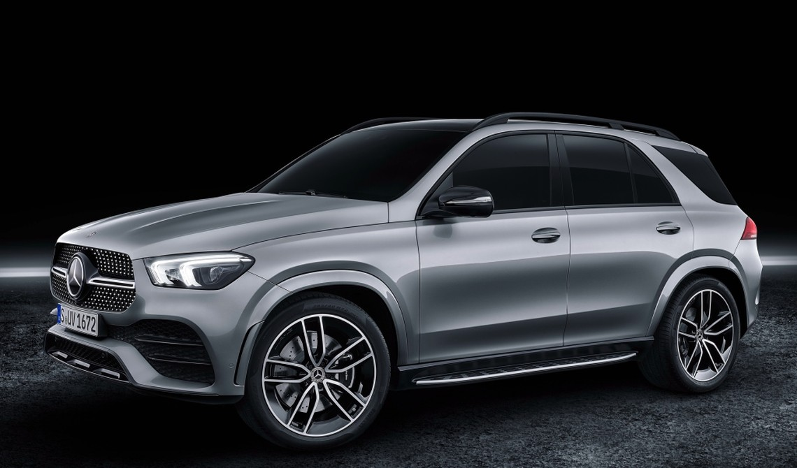 mercedes-benz_gle_450_4matic_amg_line_32_0228018d0bf00801